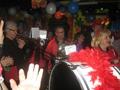 2011 carnavalsdagen (101)