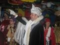2011 carnavalsdagen (102)
