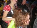 2011 carnavalsdagen (103)
