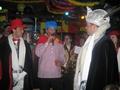 2011 carnavalsdagen (104)