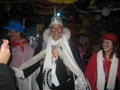 2011 carnavalsdagen (105)
