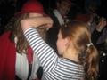 2011 carnavalsdagen (106)