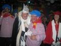 2011 carnavalsdagen (107)