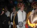 2011 carnavalsdagen (108)