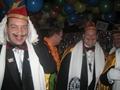 2011 carnavalsdagen (109)