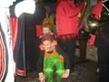 2011 carnavalsdagen (111)