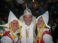 2011 carnavalsdagen (112)
