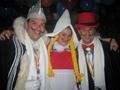 2011 carnavalsdagen (113)