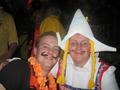 2011 carnavalsdagen (114)