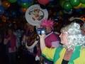 2011 carnavalsdagen (116)