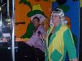 2011 carnavalsdagen (117)