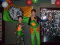 2011 carnavalsdagen (118)