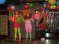 2011 carnavalsdagen (119)