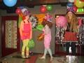 2011 carnavalsdagen (120)