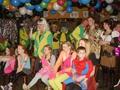 2011 carnavalsdagen (127)