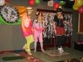 2011 carnavalsdagen (128)