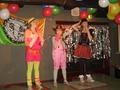 2011 carnavalsdagen (129)