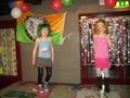 2011 carnavalsdagen (131)