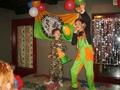 2011 carnavalsdagen (132)