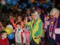 2011 carnavalsdagen (133)