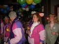 2011 carnavalsdagen (137)