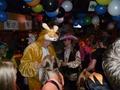 2011 carnavalsdagen (141)