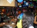 2011 carnavalsdagen (142)