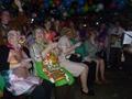 2011 carnavalsdagen (143)