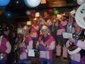 2011 carnavalsdagen (144)