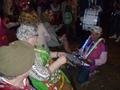 2011 carnavalsdagen (145)