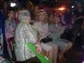 2011 carnavalsdagen (146)