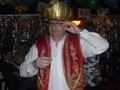 2011 carnavalsdagen (147)