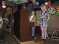 2011 carnavalsdagen (149)