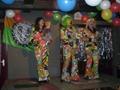 2011 carnavalsdagen (151)