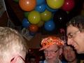 2011 carnavalsdagen (155)