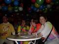2011 carnavalsdagen (157)