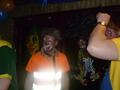 2011 carnavalsdagen (160)