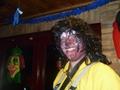 2011 carnavalsdagen (162)