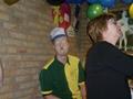 2011 carnavalsdagen (163)