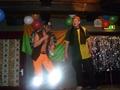 2011 carnavalsdagen (166)
