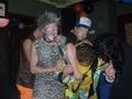 2011 carnavalsdagen (167)