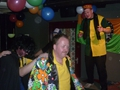 2011 carnavalsdagen (168)