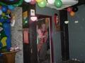 2011 carnavalsdagen (171)