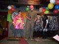 2011 carnavalsdagen (175)