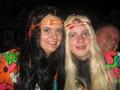 2010 carnavalsdagen (101)