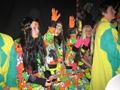 2010 carnavalsdagen (102)