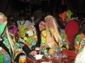 2010 carnavalsdagen (103)