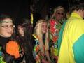 2010 carnavalsdagen (104)
