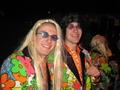 2010 carnavalsdagen (105)