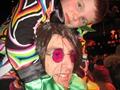 2010 carnavalsdagen (106)